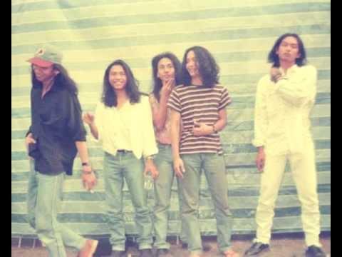 Kidnap - Biru    ( 90an)  Album Katrina