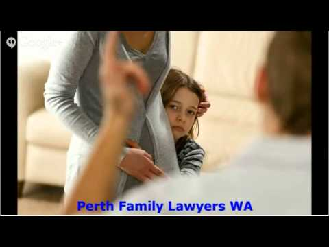 Enlisting A Perth Family Lawyer For Property Settlement
