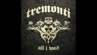 Mark Tremonti - The Things I've Seen (HQ) ( With Lyrics )