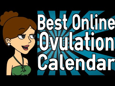 how to tell you re ovulating