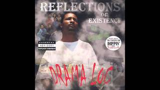 Download Drama Loc ft. Big Slam 1, Lord Lost, Mr. 80205 & Rappin' 4-Tay - Long Time Comin' MP3 song and Music Video