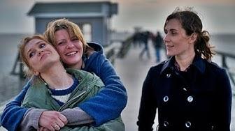 MEINE SCHWESTERN | Trailer & Filmclips german deutsch [HD]