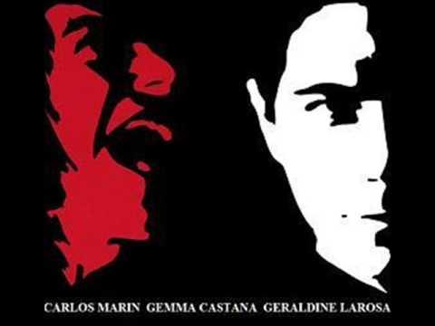 Es El Momento ~ Jekyll y Hyde (Carlos Marín)