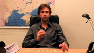 Как просто начать продавать товар, который не продается(, 2013-07-28T15:04:27.000Z)