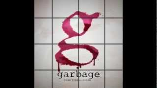 Watch Garbage Love Like Suicide video