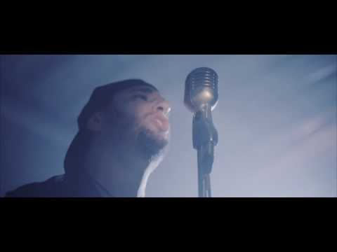 Worshipers Fire (official video)