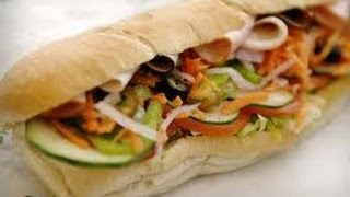 Grilled Reuben Chicken Melts - Sandwich Recipes