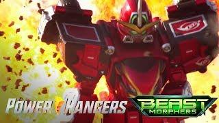 power-rangers-beast-morphers-racer-zord-battle-episode-4-digital-deception