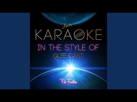 Back To Black (Karaoke Version)