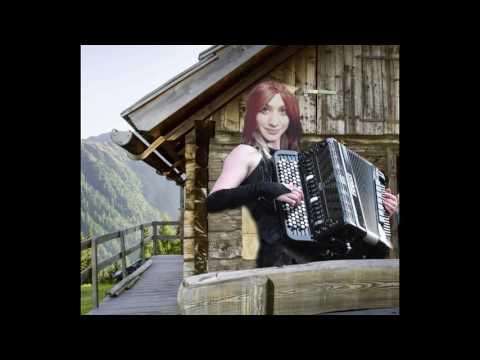 Tatjana Sparkles - Herr616 (Polka Version)