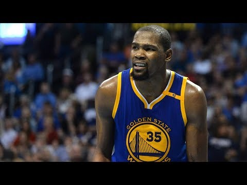 Kevin Durant Accused of CHEATING