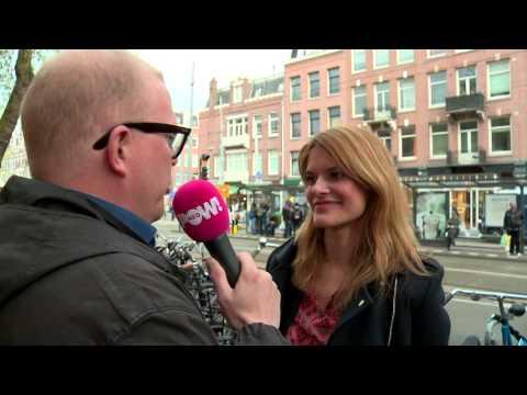 Studio PowNed: Ondernemers in Utrecht gaan failliet door hun oude diesel