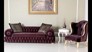 افضل انواع قماش الانتريهات المودرن واسعارها قصر الديكور