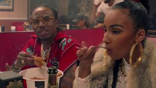 Migos   Bad and Boujee ft Lil Uzi Vert Official Video