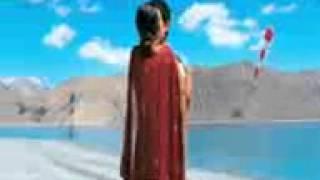 فضيحة الممثلة الهندية كارينا كابور