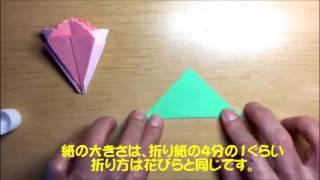 http://komidori-info.com/archives/4496 母の日のプレゼント!生花もい...