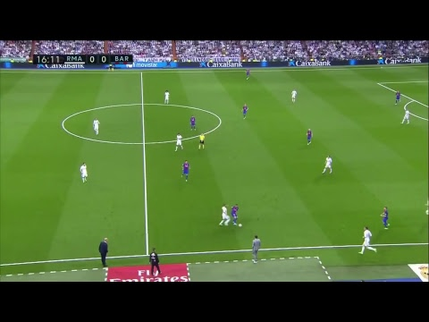 REAL MADRID VS FC BARCELONA - EL CLASICO - LIVE STREAM FREE - WATCH NOW!!! FULL HD