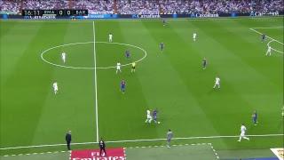 real madrid vs fc barcelona el clasico live stream free watch now full hd
