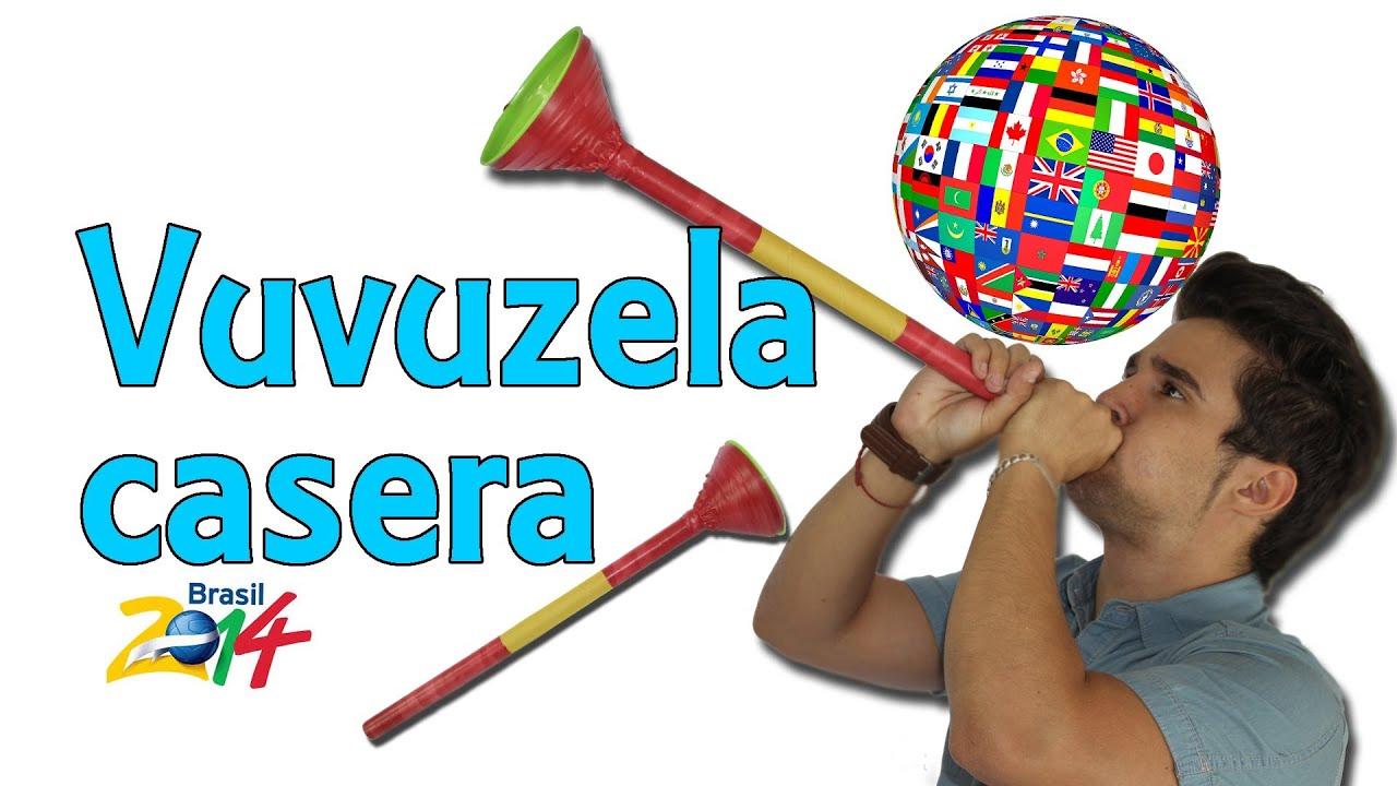 videos caseros brasil