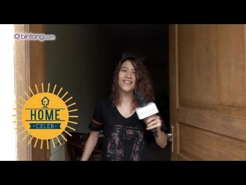 Home Celeb Gigi Ex Cherrybelle