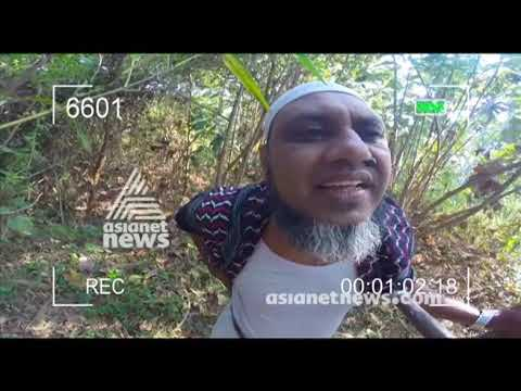 Munshi on  Youth Congress workers death in Kasaragod   18 Feb 2019