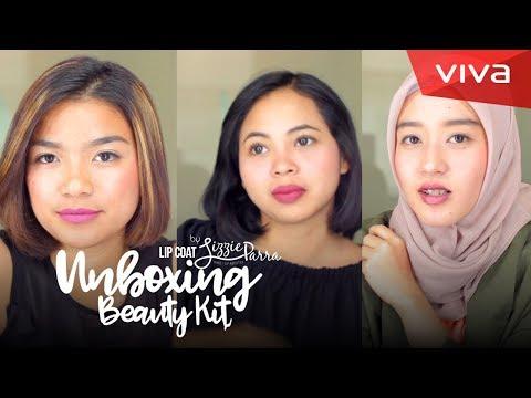unboxing-+-review-makeup:-lip-coat-blp-3-warna-terbaru