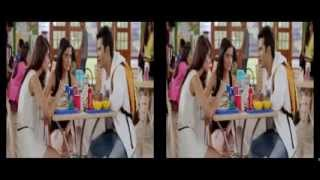 Main Tera Hero  Official Trailer