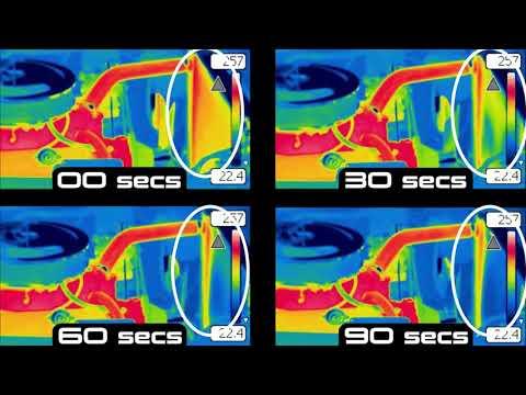 Flex-a-Lite Automotive Home page