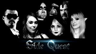 Side Quest - S4 - Episode 023