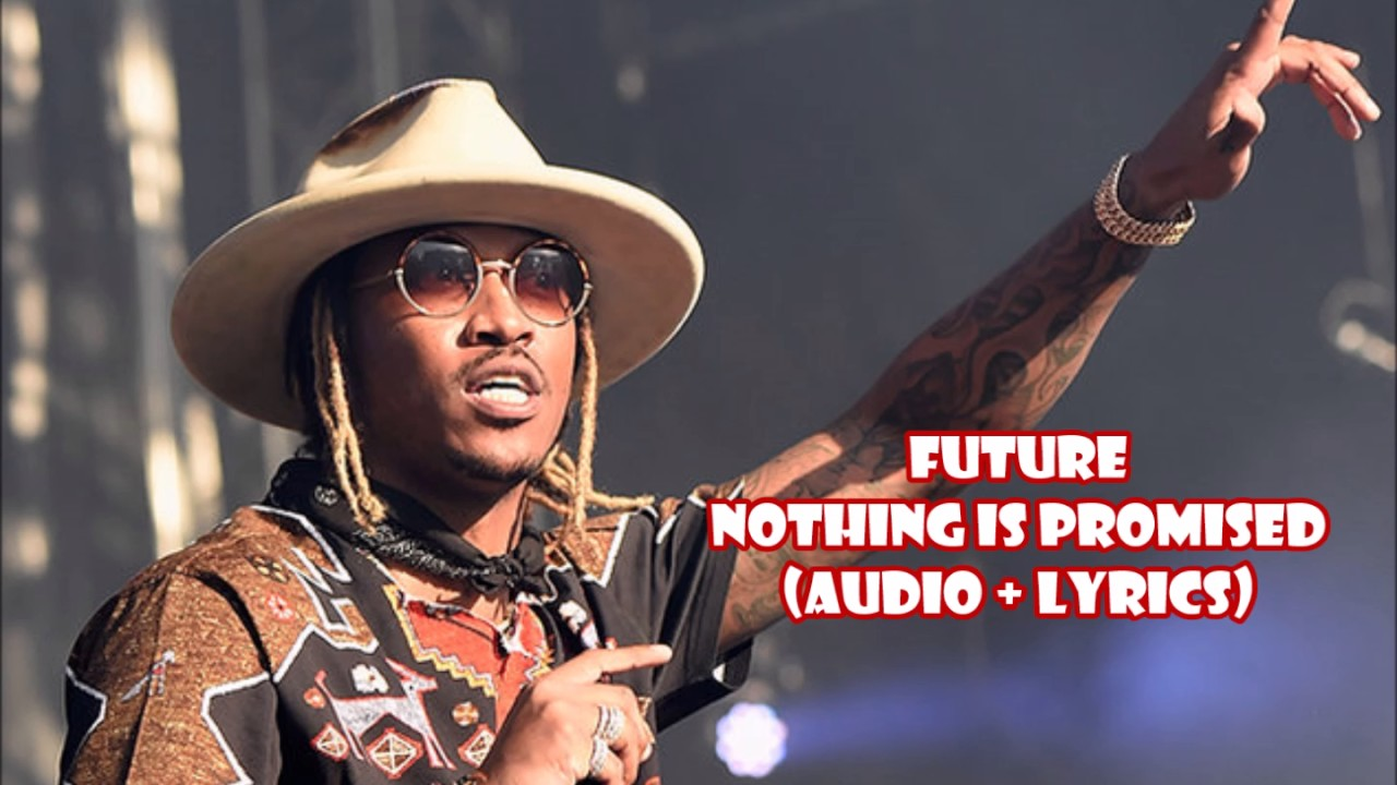 youtube future might as well - 816×544