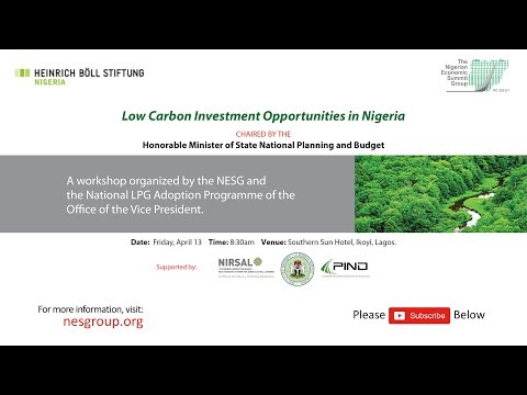 workshop-on-low-carbon-investment-program-pt2