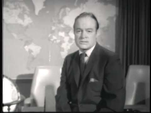 Humanitarian Airlifts (1963)