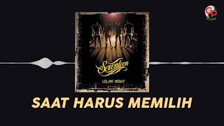 Baixar Seventeen - Saat Harus Memilih (Official Audio)