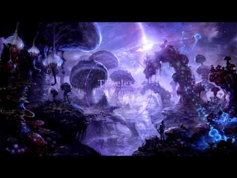 Песня Emotion (DnB) - Moonbeam скачать mp3 и слушать онлайн