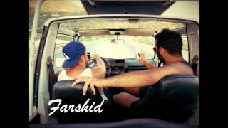 Farshid - Kheili Dooset Daram