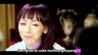 Elyn Munchen-Getah Cinta