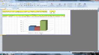 Заработок на ставках. GolPluys Turbo Программа для анализа футбола и хоккея