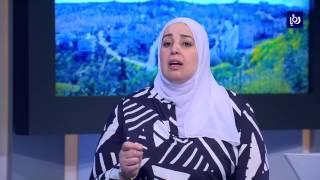 إيفا أبو حلاوة - زواج القاصرات .. استثناء نظّمه القانون وأثار الجدل