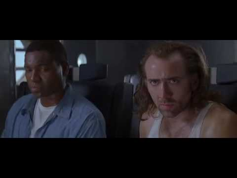 Con Air   Garland Greene   Sweet Home Alabama