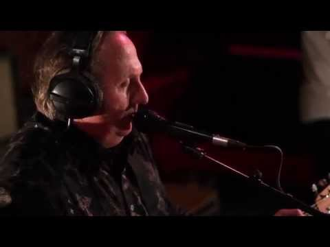 In Session: Bernie Griffen and the Grifters - South West Gale