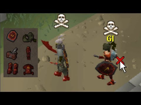 I risked more so other pkers brought more money