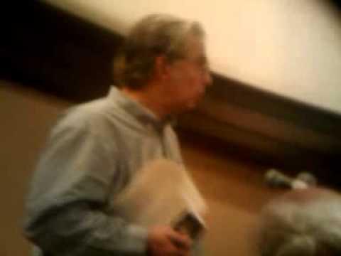 7/21/13 STEVE FJELDSTED re EDDIE FEIGNER, SHRINE of ETERNALS INDUCTION DAY