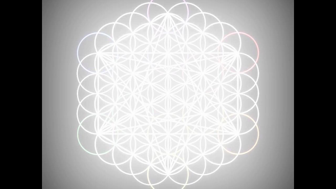 Arcturian Healing Light Matrix L Healing Music Youtube