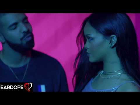Drake - Falling For You ft. Rihanna *NEW SONG 2019*