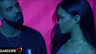 Drake - Falling For You ft. Rihanna *NEW SONG 2019*
