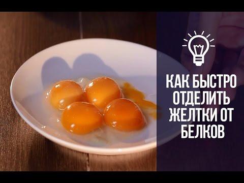 6 рецептов блинчиков на Масленицу, от которых вся семья
