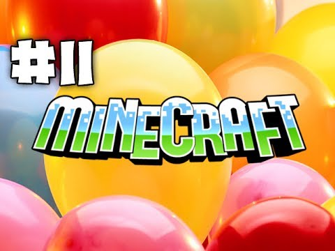 MINECRAFT MINIGAMES - EPISODE 11 W/ Blitzwinger, Gamer & Nereus