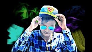 Kaamyab - Aniket Roy | Latest song 2018 | JustinBieberVEVO | DJKhaledVEVO