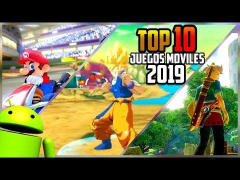 Top 5 Nuevos Juegos Oficiales De Pokemon Para Android 2018 Android Next