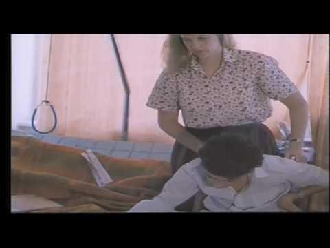 School Of Mercy Yerevan ( 1992 )